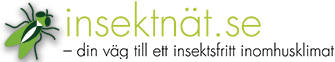 Fluenet.dk